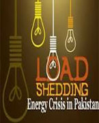 Research Paper On Energy Crisis In Pakistan Pdf - image 5