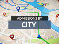 admission-by-city