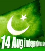 independence day of