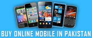 Mobile Prices in Pakistan | Buy Mobiles in Pakistan