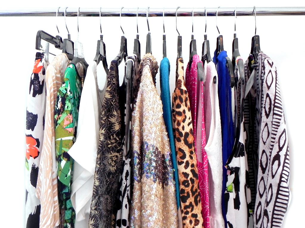 i-ella-fashion-closet.jpg (1024×768)