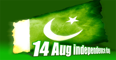 Image result for Independent Pakistan