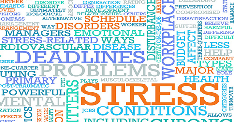 major causes of stress essay The first major cause of stress is finances debts are piling up  we will write a custom essay sample on causes of stress  what are the causes and effects .