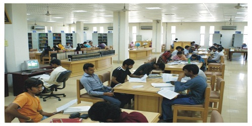 punjab university library thesis See more of mcq's bank of library & information sciences on facebook thesis books audio/visual punjab university library is the largest and one of the oldest.