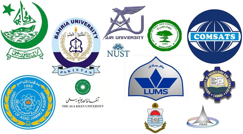 university gide best online paper