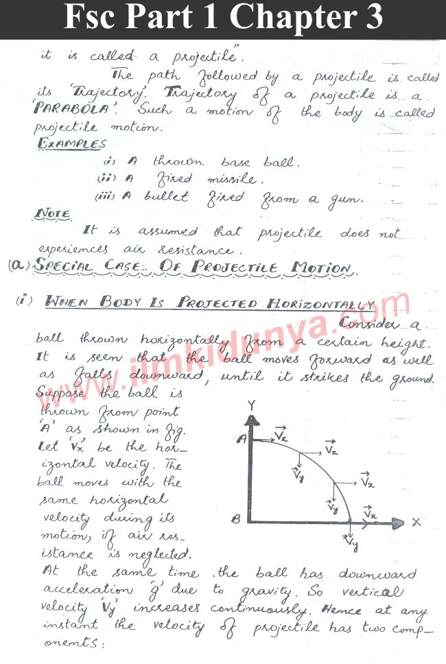 Gre physics study book