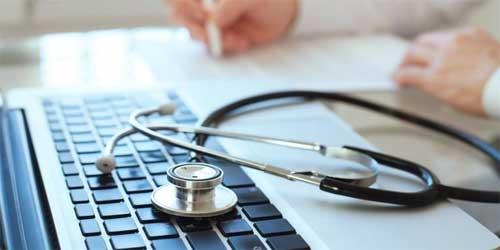 New Online System For Admissions To Public Private Nursing Schools