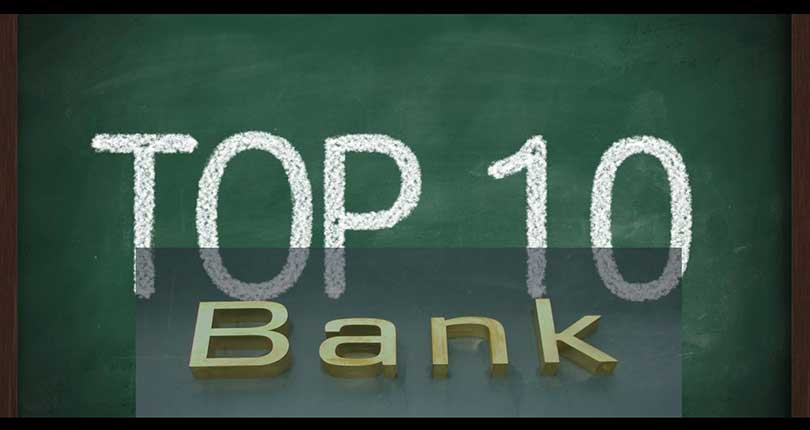 Banks in Pakistan that offer great banking jobs