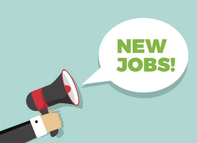 Pakistan Telecommunication Authority (PTA) Announces Latest Jobs 2021